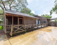 1620 Howell Branch Road, Winter Park image