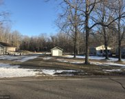 43230 Conifer Street, Aitkin image