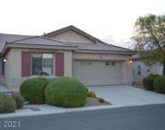 5909 Sammarra Street, North Las Vegas image