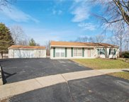 5501 Old Mill  Court, Indianapolis image
