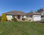 12524 Deer Point Cir, Berlin image
