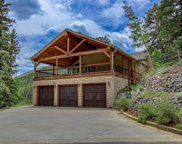3525 Witter Gulch Road, Evergreen image