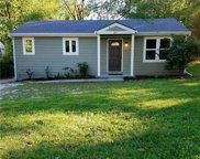 8211 Pence Road, Pleasant Valley image