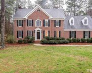 11800 Straley Place, Raleigh image