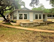 13510 Ranch Road 12 Hwy, Wimberley image