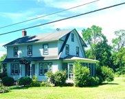 1735 Potomac, Upper Mt Bethel Township image