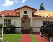 13881 Sw 158th Ter, Miami image