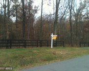 SPINKS FERRY ROAD, Leesburg image