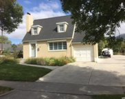 2281 S 1800  E, Salt Lake City image