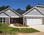 6605 Glenlivet  Court, Charlotte image