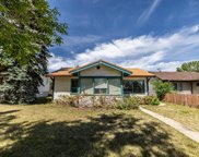 2212 19 Street, Willow Creek No. 26, M.D. Of image