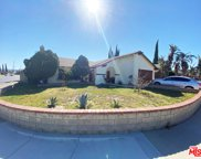 2396 N Justin Ave, Simi Valley image