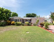 105 Marion, Indian Harbour Beach image