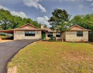 7007 Chinook Dr, Austin image