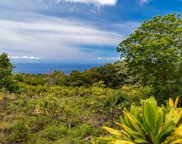 83-5349 HAWAII BELT RD, HONAUNAU image