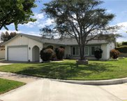 10912     Nighthawk Circle, Fountain Valley image