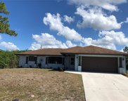 534 Fairview Avenue Nw, Port Charlotte image