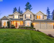14404 NW 52ND  AVE, Vancouver image