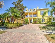 5319 Loon Nest Court, Apollo Beach image
