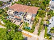 539 Ne 15th Ave, Fort Lauderdale image