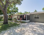 3510 W Ballast Point Boulevard, Tampa image