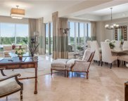 4951 Bonita Bay Blvd Unit 402, Bonita Springs image