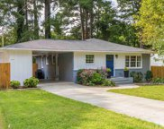 2111 Bellaire Avenue, Raleigh image