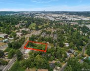 11250 Military Rd S, Seattle image