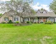 1126 Deer Run, Upper Macungie Township image