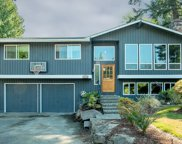 17313 26th Ave SE, Bothell image