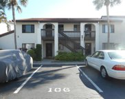 1628 Stickney Point Road Unit 1628-1, Sarasota image