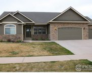 6709 34th St Rd, Greeley image