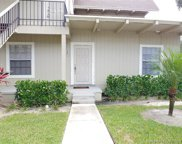 18480 Se Wood Haven Ln. Unit #I, Tequesta image