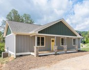 24 Ben Lippen  Road Unit #B, Asheville image
