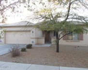 8924 S 40th Drive, Laveen image