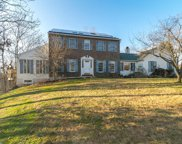 591 Old State Road, Royersford image