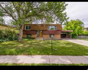 3120 S 4180  W, West Valley City image