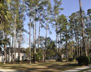 215 Willow Point  Road, Beaufort image