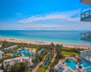 100 S Pointe Dr Unit #810, Miami Beach image