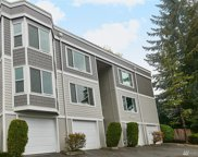 4208 Factoria Blvd SE Unit C9, Bellevue image