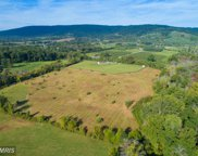 34436 HOLLOW OAK ROAD, Bluemont image