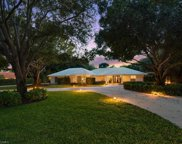 208 Hickory Rd, Naples image