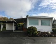 18120 36th Ave S, SeaTac image