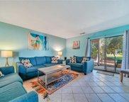 15 Deallyon  Avenue Unit 1, Hilton Head Island image