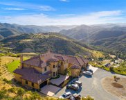 39975 Sunset View Circle, Murrieta image
