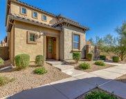 3633 E Zachary Drive, Phoenix image