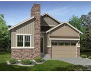 3315 Fitch Street, Castle Rock image