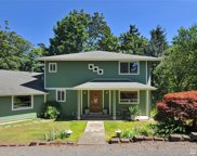 21942 93rd Ave S, Kent image