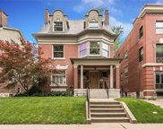 5062 Westminster, St Louis image