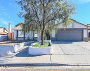 477 Tiger Lily Way, Henderson image